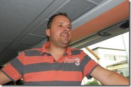 Ausflug2011-Tag1%20(8)