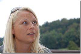 Ausflug2011-Tag2%20(10)