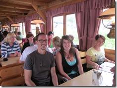 Ausflug2011-Tag2%20(18)