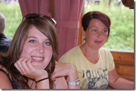 Ausflug2011-Tag2%20(5)