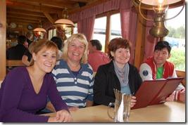 Ausflug2011-Tag2%20(7)
