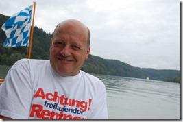 Ausflug2011-Tag2%20(9)