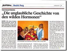 2011_Hormone_4E9FBD3B