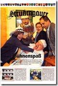 2012_gedaechtnisluecke1