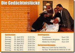 2012_gedaechtnisluecke3