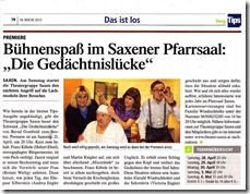 2012_gedaechtnisluecke6