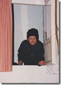 1997_Die-hoelzerne-Jungfrau_4B8DEB87