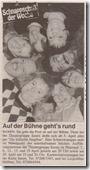 1997_Die-hoelzerne-Jungfrau_6AFD9E6