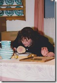 1997_Die-hoelzerne-Jungfrau_ACAF6753