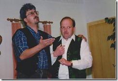 1997_Die-hoelzerne-Jungfrau_DE65F635