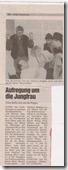 1997_Die-hoelzerne-Jungfrau_F0CEE6E4