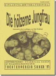 1997_Die-hoelzerne-Jungfrau_F751AD12