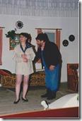 1997_Die-hoelzerne-Jungfrau_FFA247C9