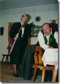 1997_Die-hoelzerne-Jungfrau_jungfrau1