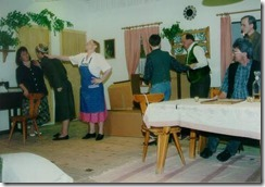1997_Die-hoelzerne-Jungfrau_jungfrau2