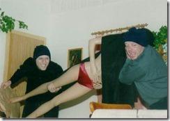 1997_Die-hoelzerne-Jungfrau_jungfrau3