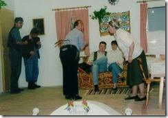 1997_Die-hoelzerne-Jungfrau_jungfrau5