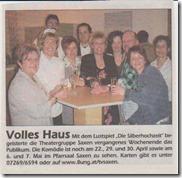 2006_Silberhochzeit_die_si11