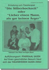 2006_Silberhochzeit_die_si7
