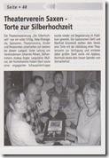 2006_Silberhochzeit_die_si8