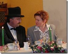 2006_Silberhochzeit_silber_13